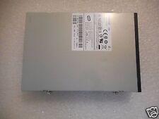 DELL INTERNAL USB FLASH MEDIA CARD READER + TEAC CA-200 P/N 1930930B00 0kd104