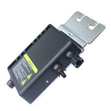 WV230 250 Watt 100V 110V 120 Volt  Solar Inverter 250W Grid Tie Inverter MPPT
