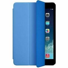 Funda original de Apple para iPad mini Smart Cover - Azul - MF060ZM/A