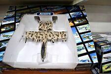 Franklin Mint A 10 Warthog Jaws 1:48