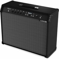 Line 6 Spider V 240 240W MKII Guitar Combo Amp **BRAND NEW** MAKE AN OFFER
