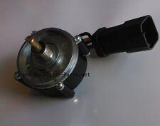 Dial fuel,throttle knob,gas switch 163-6710 for Caterpillar 320B,320C excavator