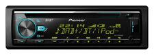 Pioneer DEH-X7800DAB Autoradio 1-DIN mit DAB+ und Bluetooth Spotify AUX USB Ipod