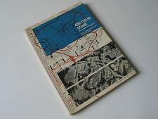 Die neue Stadt. Eine Studie für das Furttal, Bauen + Wohnen, Zürich 1961