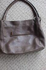Borse in Pelle Italian Leather Handbag