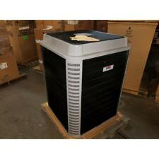 ICP HCA948GKA 4 TON HIGH EFFICIENCY 2-STAGE SPLIT-SYSTEM AC 19 SEER R-410A