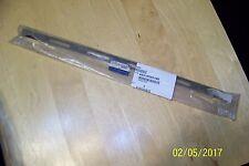 1 Echo hedge trimmer bar frame #69910502160 NEW NOS HC-160