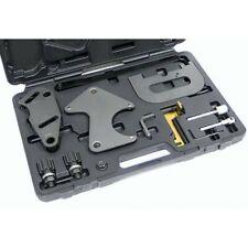 kit Renault 1,4 ,1,6, 1,8, 2,0 16V RS calage distribution