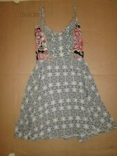 Womens AEROPOSTALE summer dress  sz XS NWT