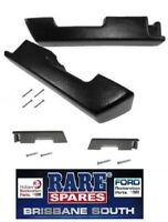 HOLDEN HQ HJ HX HZ WB RIGHT & LEFT HAND FRONT & REAR DOOR ARMRESTS GTS SS