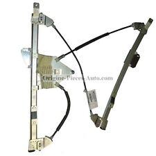 Mecanisme leve vitre electrique avant gauche = conducteur Citroen C5 2 NEUF