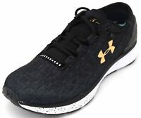 UNDER ARMOUR DONNA SCARPA SNEAKER CASUAL TEMPO LIBERO SINTETICO ART. 3020120-001