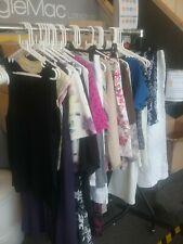 Womens Wholesale / Job Lot / Bundle - Ladies Clothes Size 10/121 - GC- RL10121