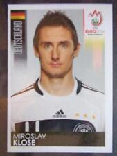 Panini euro 2008-Miroslav Klose Deutschland #225
