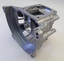 1/5 RC Zenoah Crankcase fit G320RC Engine