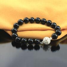 Mixed Metals Onyx Fashion Jewellery