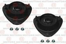 For Subaru LEGACY 1990-2014 Front Left Right Strut Mount 2 Pieces New K9559