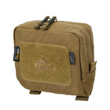 Helikon-Tex Competition Utility Pouch - Coyote
