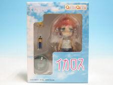 Heaven's Lost Property Ikaros Figure AmiAmi