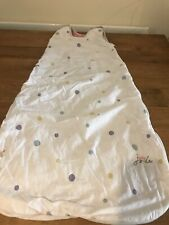 Baby Joules Sleeping Bag 2.5 Tog 6-18 Months
