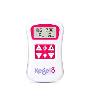 Kegel8 Tight & Tone Pelvic Toner