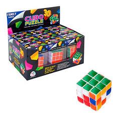 Puzzle 3d e Rompicapo Globo 37966