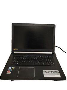 Acer aspire 7 A717-71G-59AM