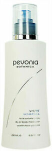 Pevonia Dry Oil Body Moisturizer 204ml / 6.8oz