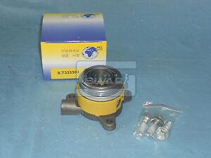 Bearing Clutch For Toyota Auris Avensis Corolla Rav 4 31400-19005 T333303