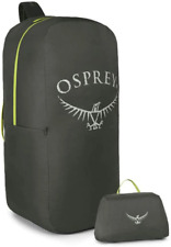 Osprey Airporter Travel Pack Cover