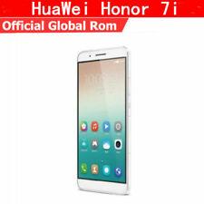 Téléphones mobiles Huawei Huawei Honor 7, 16 Go