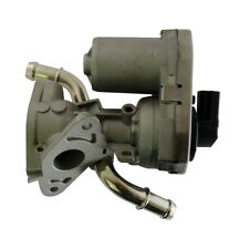NEW EGR VALVE FORD TRANSIT MK7 2006 ON 2.2 2.4 3.2 WATER COOLED WITH GASKETS
