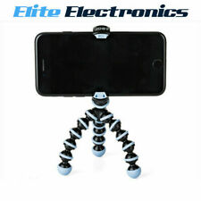 JOBY GORILLAPOD MOBILE MINI STAND FOR SMARTPHONE BLACK/BLUE JB01518