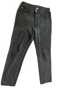Guess Georges Marciano High Waisted Jeans 31 vintage