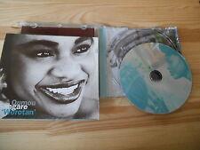 CD Ethno Oumou Sangare - Worotan (10 Song)  WORLD CIRCUIT
