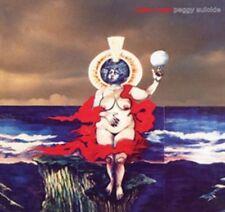 Julian Cope - Peggy Suicide - New Double 180g Vinyl LP + MP3 - Pre Order - 13/4
