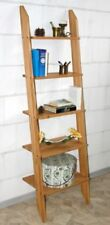 Regale & Aufbewahrungsmöglichkeiten im Landhaus-Stil aus Holz