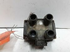 94 95 96 97 98 99 00 01 Ford Lincoln Mercury ignition coil F5LU-12029-AA