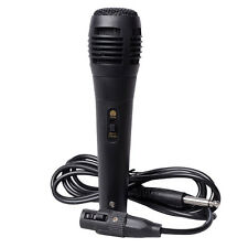 Audio Professional Condenser Microphone Mic Studio Sound Recording 1.5M Useful