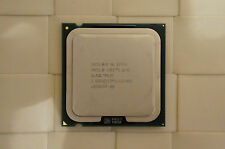 Intel Core 2 QUAD Q9550 yorkfield Quad Core 2.83GHz (slawq) CPU Socket 775 03