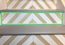 5 Precut Stair Riser Covers
