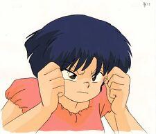 Anime Cel Ranma 1/2 #90