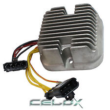 REGULATOR RECTIFIER for POLARIS SPORTSMAN 800 EFI INTL 6X6 2007-2010