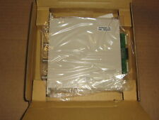 Hioki 8946 4 Channel Analog Input Module  NIB!