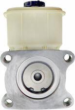 Dorman M39574 Brake Master Cylinder