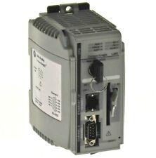Allen Bradley 1769-L32E /A CompactLogix Logix 5332E Processor Unit F/W 1.15