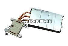 """APPLE IMAC 27"""" A1312 VIDEO CARD CPU HEATSINK W/TEMPERATURE SENSOR 730-0567 USA"""