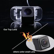 Top Lens Rückfahrkamera Auto Kamera Für Mercedes Benz B200 A B-Class W169 T245