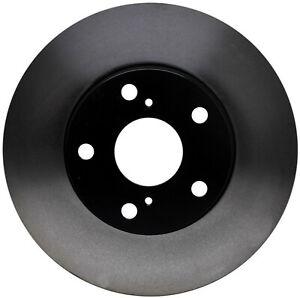 Disc Brake Rotor fits 1998-2004 Toyota Avalon Sienna Solara  ACDELCO PROFESSIONA
