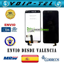 PANTALLA  HUAWEI Y5 II 2 CUN-L03/L23/L21/L33/U29  LCD DISPLAY TACTIL NEGRO